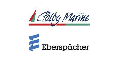 eberspacher&palby