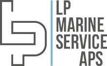LP Marineservice